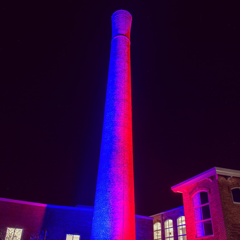 Glow Beaumont SC